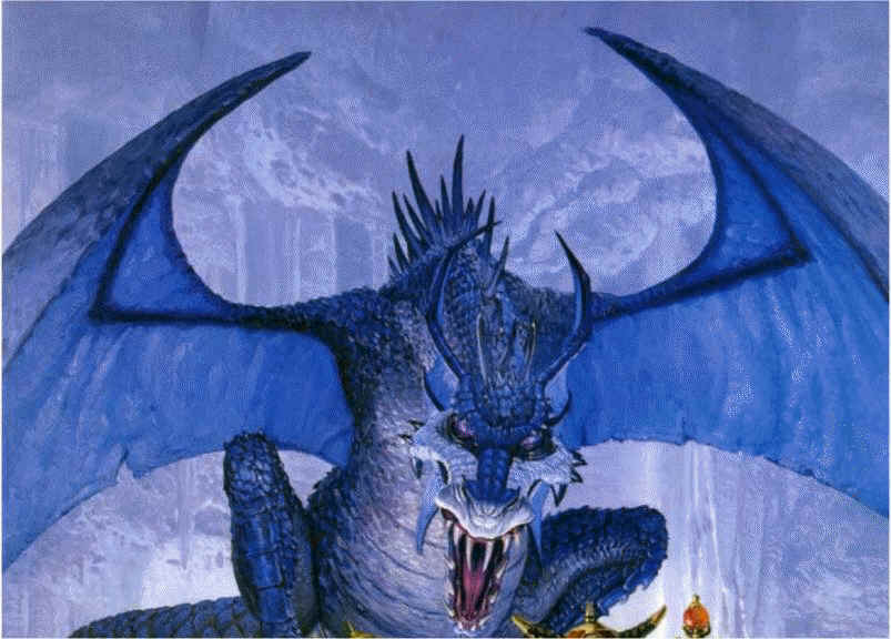 Cool Images Of Dragons. The rather cool dragon luvers